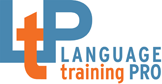 Language Training Pro