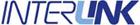 Interlink Products International, Inc. – Linden, NJ
