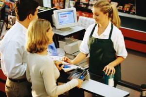 Customer Service Language Training