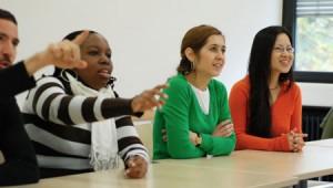 English Language Training for companies