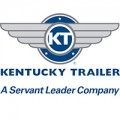 Kentucky Trailer – Louisville, KY