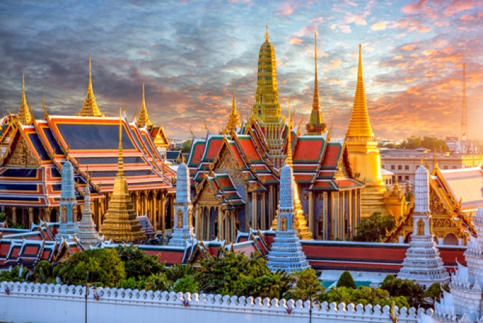 Using TEFL Certification in Bangkok, Thailand