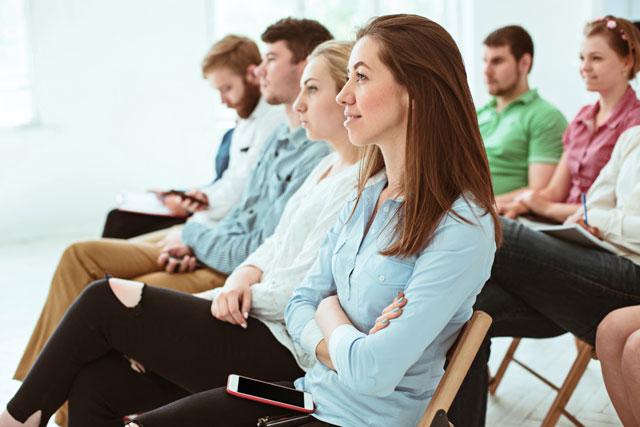 TEFL Certificate Training Program