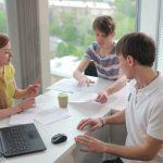 American Business Communication Skills Training