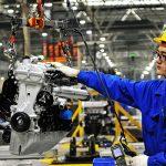 English Language Training for Manufacturers