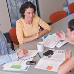 Business & Community Interpreter Training On-site