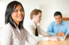 How Employee Language Training Can Advance Your Career