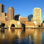Corporate Language Training in Boston, MA