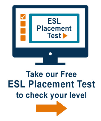 Free Online ESL Placement Test