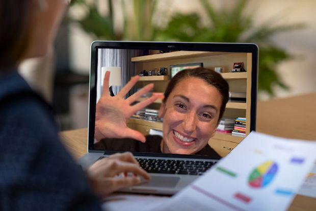 3 Ways ESL Instructors Make Their Online ESL Classes Engaging and Fun