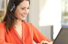 5 Advantages of Online Language Training for Your Business