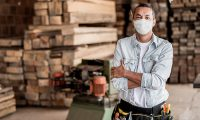 3 Reasons Why English for Construction Workers is Essential