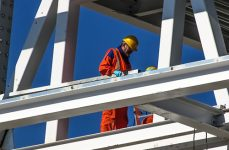 3 Ways English Courses for Construction Workers Improve Job Sites