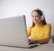 3 Fool-proof Ways to Measure Progress through Online ESL Classes for Employees