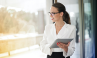 3 Reasons Corporate Language Courses Online Create More Productive Workplaces