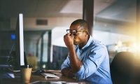Business English Training and 3 Biggest Employee Mistakes